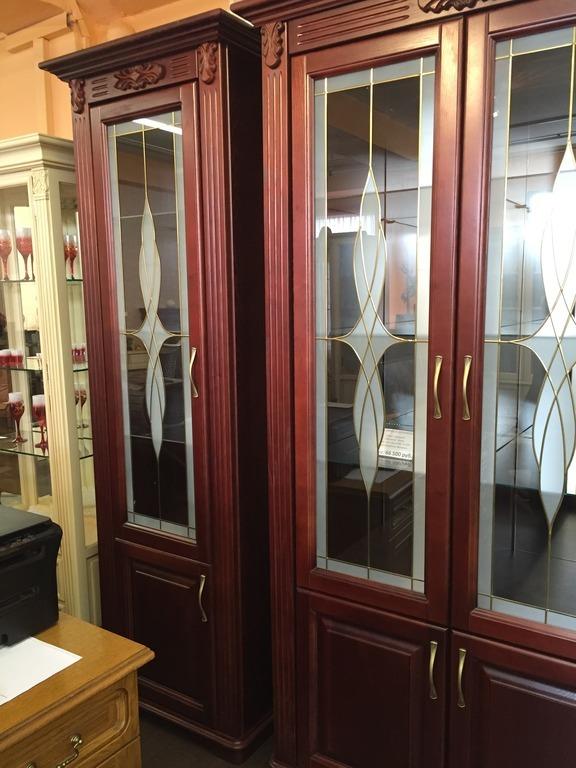 Белорусская мебель скидки